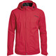 Maier Sports Metor Jas Heren rood